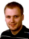 Niklas Rickmann