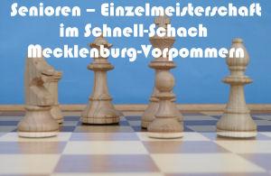 schach ergebnisse schleswig-holstein