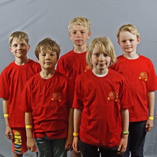 55. Platz: Montessori-Schule Greifswald