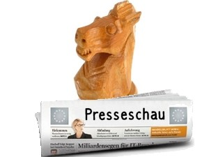Presseschau