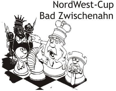 Nordwest-Cup